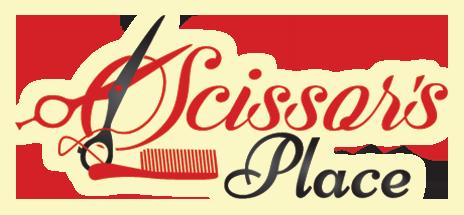 Scissor Place
